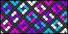 Normal pattern #27133 variation #19858