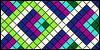 Normal pattern #25383 variation #19866