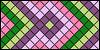 Normal pattern #26448 variation #19867