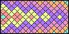 Normal pattern #29781 variation #19871