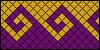 Normal pattern #566 variation #19874
