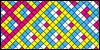 Normal pattern #23555 variation #19880
