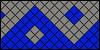 Normal pattern #31065 variation #19885