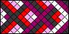 Normal pattern #24074 variation #19914