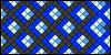 Normal pattern #18872 variation #19920