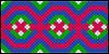 Normal pattern #31077 variation #19922