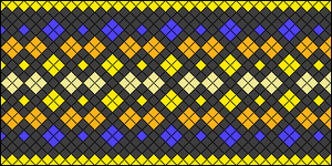 Normal pattern #31103 variation #19925