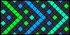 Normal pattern #15539 variation #19926