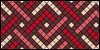 Normal pattern #29391 variation #19940