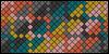 Normal pattern #31043 variation #19945