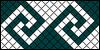 Normal pattern #1030 variation #19947