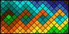 Normal pattern #29844 variation #19948