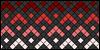 Normal pattern #28251 variation #19959