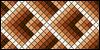 Normal pattern #23156 variation #19978