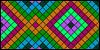 Normal pattern #29032 variation #19987