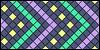 Normal pattern #3198 variation #19990