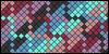 Normal pattern #31043 variation #19996