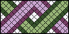 Normal pattern #31087 variation #19999