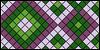 Normal pattern #30236 variation #20001
