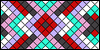 Normal pattern #30733 variation #20010