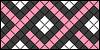 Normal pattern #18266 variation #20033