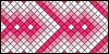 Normal pattern #22781 variation #20034
