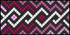 Normal pattern #10220 variation #20038