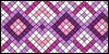 Normal pattern #24294 variation #20048