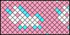 Normal pattern #28475 variation #20064