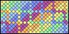 Normal pattern #31043 variation #20067