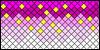 Normal pattern #30332 variation #20079