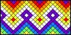 Normal pattern #31066 variation #20082