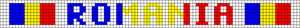 Alpha pattern #31152 variation #20084