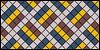 Normal pattern #29647 variation #20095