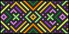 Normal pattern #31116 variation #20097
