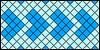 Normal pattern #110 variation #20103