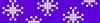 Alpha pattern #23109 variation #20104