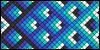 Normal pattern #30878 variation #20109