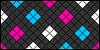 Normal pattern #30869 variation #20110