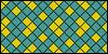Normal pattern #10713 variation #20115