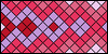 Normal pattern #16135 variation #20129