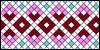 Normal pattern #22783 variation #20132