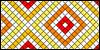 Normal pattern #23501 variation #20134