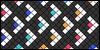 Normal pattern #31176 variation #20141
