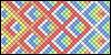 Normal pattern #24520 variation #20166