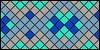 Normal pattern #23185 variation #20169