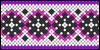 Normal pattern #31217 variation #20171
