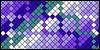 Normal pattern #31043 variation #20175