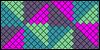 Normal pattern #9913 variation #20177