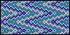 Normal pattern #28341 variation #20178